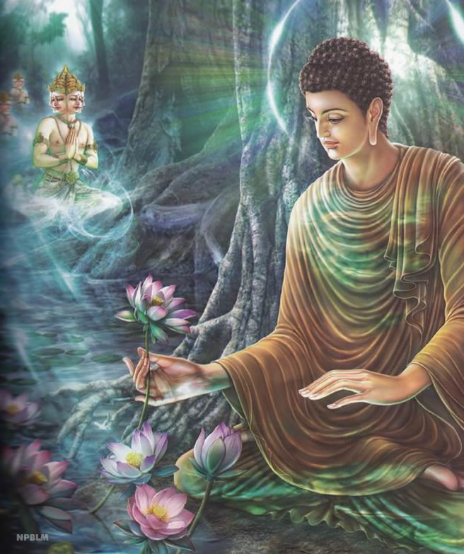 history of buddhism and siddharthas era Buddhism is one of the world's major religious traditions, with the majority of its influence in south and southeastern asia developing out of hinduism, buddhism originated in northern india in the 6th century bce and traces its origin to siddhartha gautama, who is traditionally referred to as the buddha (meaning enlightened one.